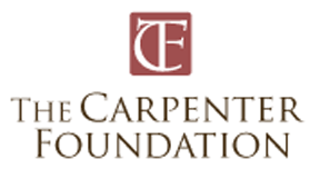 carpenter-foundation