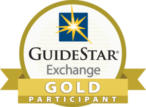 guidestar-gold