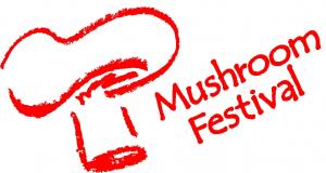 mushroom-festival