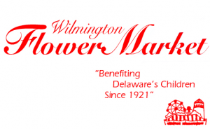 wilmington-flower-market