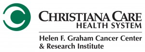 Helen F. Graham Center