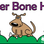 EASTER-BONE-HUNT-header