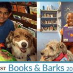 Books&Barks-contest