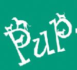 conference-puppurri