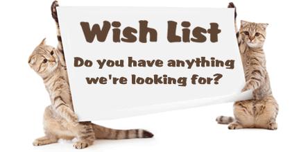 wish-list-header