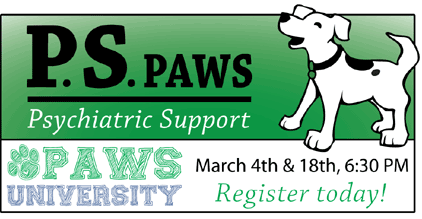 PS-PAWS-PAWS-U-ad