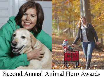 Second-Annual-Animal-Hero-A