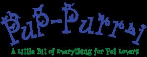 puppurri-header-blue-and-green