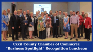 Cecil-County-Chamber-of-Com