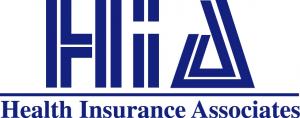 Health-Insurance-Associates