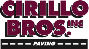 cirillo-bros-paving-logo