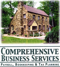comprehensive-business-serv