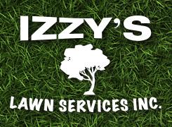 izzys-lawn-service