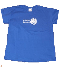 paws-person-shirt