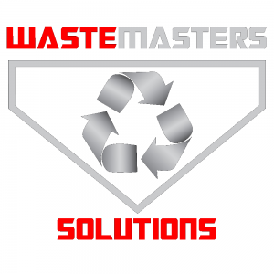 wastemasters-recycle