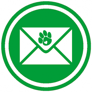 email-icon-paw