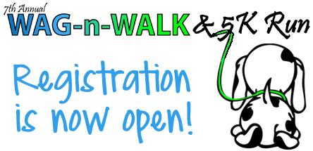 wagnwalk-slide