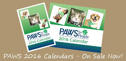 calendars-2016-on-sale-slid