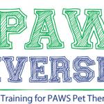 PAWS_U_Logo