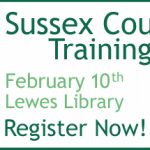 susex-county-training