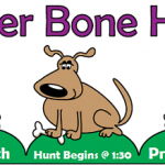 easter bone hunt 2016 homeslide