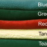 blankets-colors